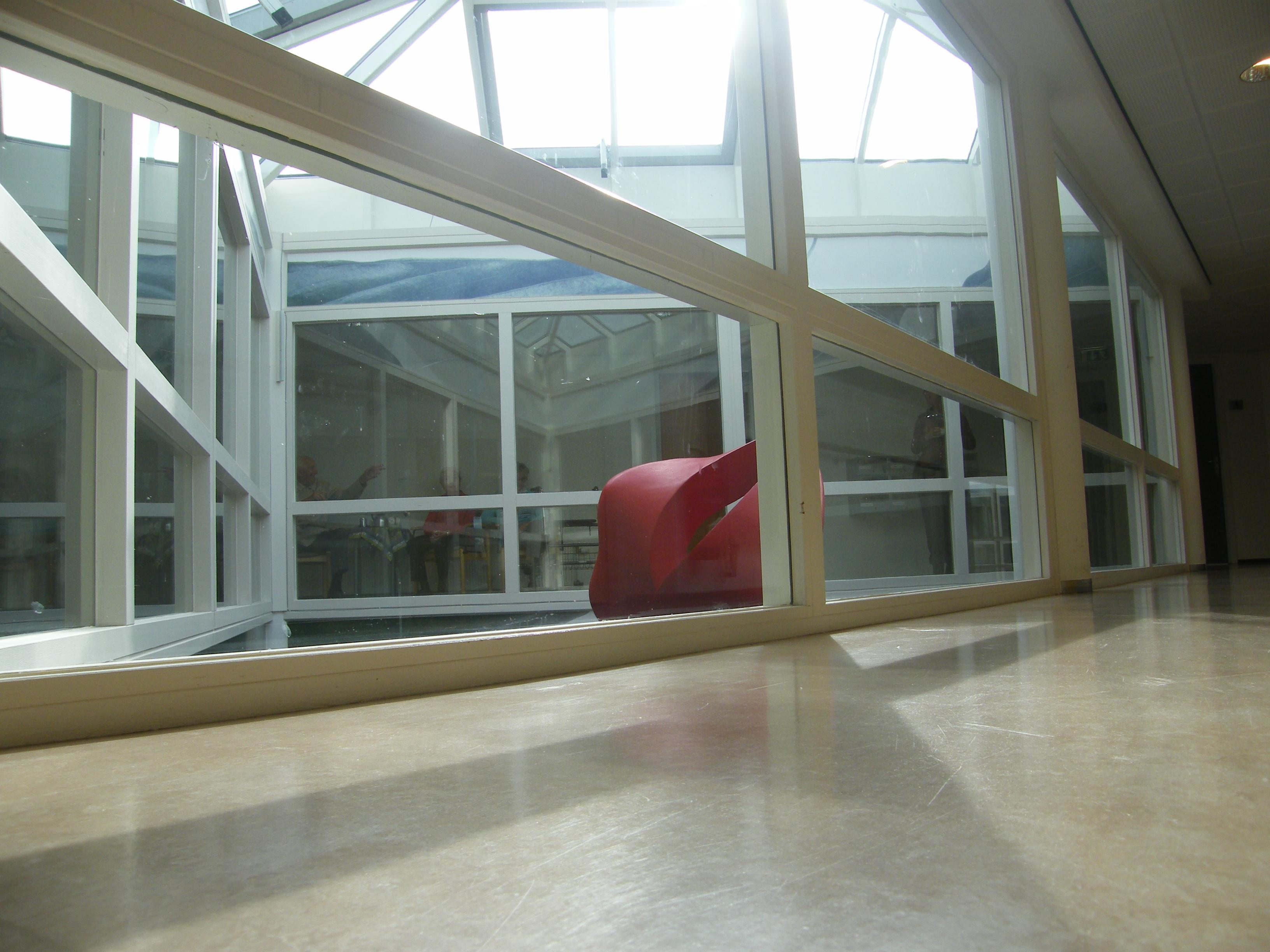 2004 skule in Metslawier 7